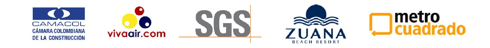 Logos Impulsa_Mesa de trabajo 1