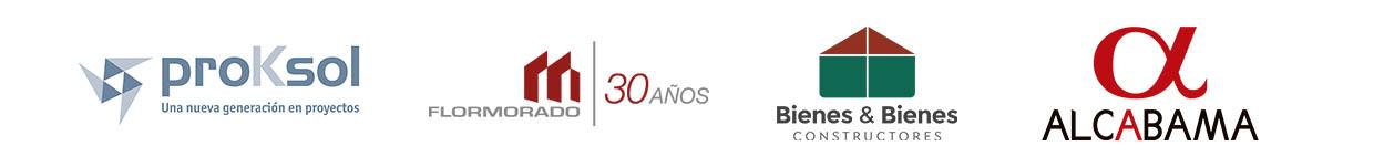 logos-aliados-impulsa-2